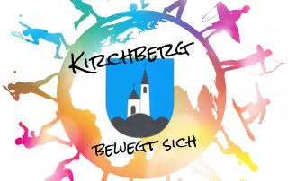 Kirchberg bewegt sich